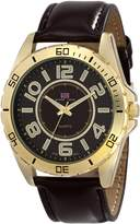 U.S. Polo Assn. Men's Dial Extra Long Strap Watch US5160EXL