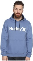 Hurley Surf Club One & Only Pullover