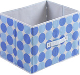 Viv + Rae Non Woven Fabric Soft Storage Bin