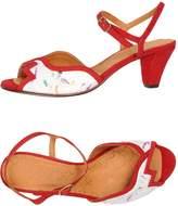 Chie Mihara Sandals - Item 11115399