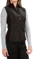 Aventura Clothing Ciera Vest (For Women)