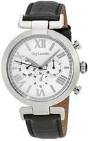 Guy Laroche Dial Men's Multifunction Watch G2009-02