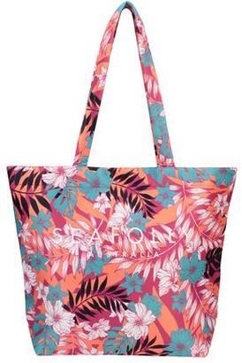 Seafolly Shoulder bag