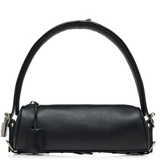 Balenciaga Bond S Leather Bag