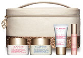 Clarins Limited Edition Super Restorative Luxury Collection