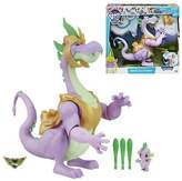 Hasbro My Little Pony Guardian of Harmony Spike the Dragon