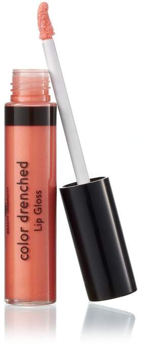 e8fe8fb021b Laura Geller Lip Gloss - ShopStyle