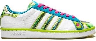 adidas Century LO G 3 sneakers