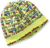 L.L. Bean Kids' Glacier Summit Reversible Hat