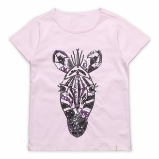 Esprit Girl's T-shirt Ss T-Shirt Short Sleeve T-Shirt