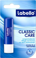 Labello Classic Lip Balm by 5g Stick)