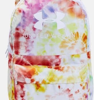Under Armour UA Pride Loudon Backpack