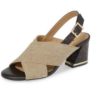 VANELi Bamba Sandals