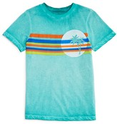 Butter Shoes Boys' Summer Tee - Big Kid