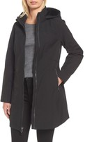 Kristen Blake Women's Soft Shell Jacket