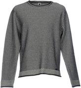 Bark Sweaters - Item 39723727
