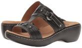 Clarks Delana Macrae Women's Sandals