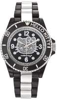 Hello Kitty Ladies Watch 4404501