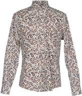 Ben Sherman Shirts - Item 38660542