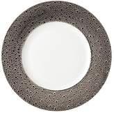 "Bernardaud Ecume"" Silver Bread & Butter Plate"