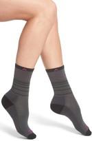 Wigwam Women's Rip Rap Pro Crew Socks
