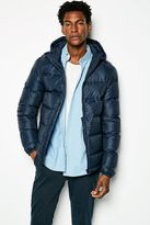 Jack Wills Bradsfield Jacket