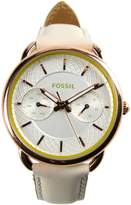 Fossil Wrist watches - Item 58028783