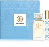 Tory Burch 2-Pc. Jolie Fleur Bleue Gift Set