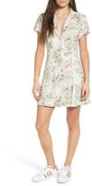 Majorelle Women's Tumbleweed Skater Dress