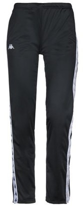 Kappa Casual trouser