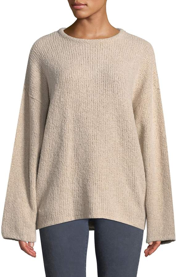 IRO Women's Walton Knit Sweater