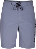 Hurley Men's One And Only Boardshorts