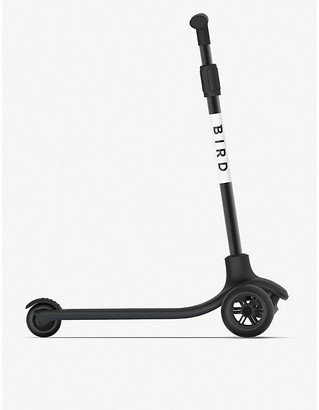 Bird Kids Birdie non-electric scooter