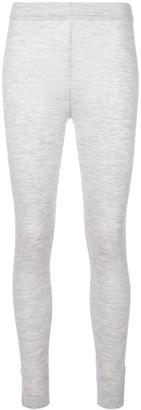 Le Kasha Gifu leggigns
