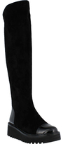 Azura Women's Quappa Boot