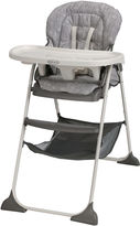 Graco Whisk Slim Snacker Highchair