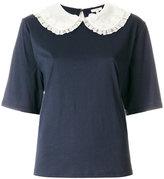 Manoush Antoinette T-shirt