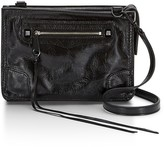 Rebecca Minkoff Regan Crossbody Bag