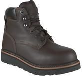 Golden Retriever Men's Footwear 2901