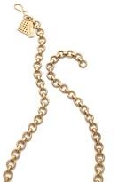 Kelly Wearstler Rosella Pendant Necklace