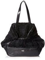 Australia Luxe Collective Women's Bedford Curley S