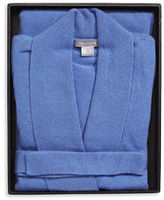 Lord & Taylor Short Cashmere Cardigan