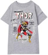 Crazy 8 Thor Tee
