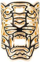 Kenzo big 'Tiger' ring