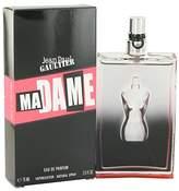 Jean Paul Gaultier Madame (75 ml Eau De Parfum Spray) by