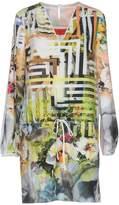 Clover Canyon Short dresses - Item 34788511