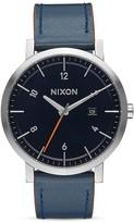Nixon Rollo Watch, 42mm