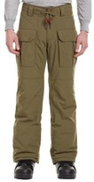 Orage Belmont Insulated Pant.
