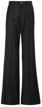 Balenciaga Fluid 5-pocket pants