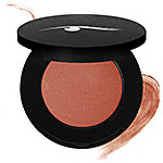 Amazing Cosmetics Blush - Pink Chocolate